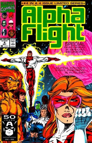 Alpha Flight Special Vol 1 4