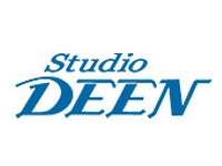 Studio DEEN