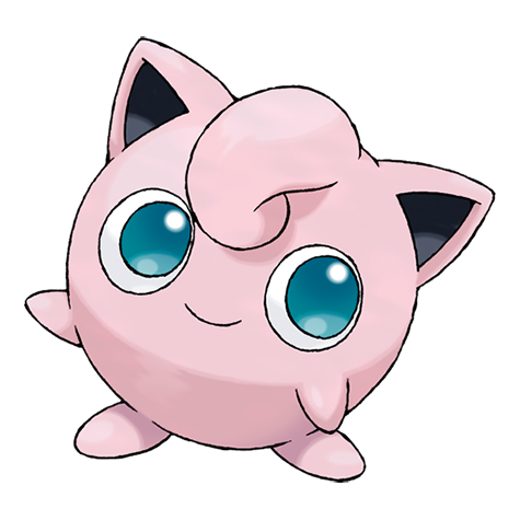 039Jigglypuff