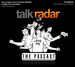Talk-Radar-Poster