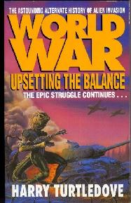 harry turtledove worldwar in the balance pdf