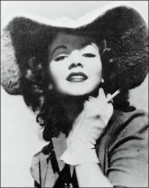 Barbara Baekeland