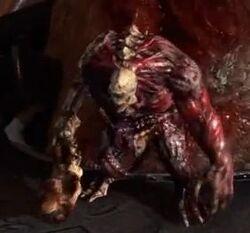 Mem rias de kratos monstros e outros inimigos ciclopes for God of war 3 jardines superiores