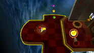Super Mario Galaxy 2 Screenshot 38