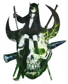 Eis Todas as Dores do mundo 2 270px-Blackdevilgirl