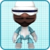 LBP Incredibles Frozone