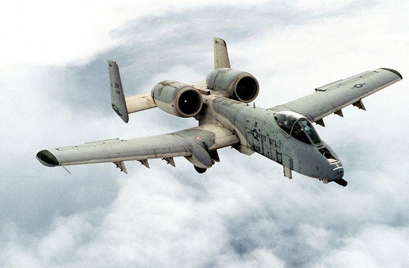 http://images3.wikia.nocookie.net/__cb20100401212830/battlefield/images/3/35/Fairchild-a10-thunderbolt2-warthog.jpg