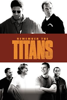 RemembertheTitans