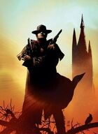 90074-151771-roland-deschain large