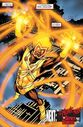 Firestorm17