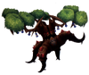 Mad Treant