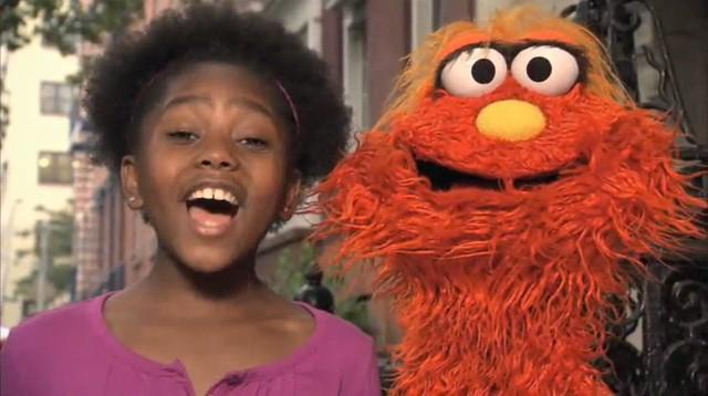 100+ Sesame Street Murray Muppet – yasminroohi