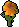 Marigolds icon