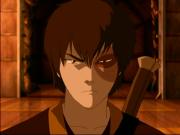 Avatar_-_Zuko_profiel.png
