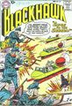 Blackhawk Vol 1 121