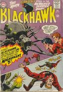 Blackhawk Vol 1 217