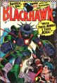 Blackhawk Vol 1 232