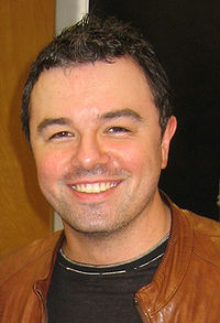 Sethmacfarlane-crop-to-head