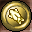 Pooky Token Icon