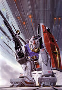 Rx-78-2-art3