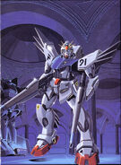 F91-art1