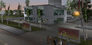 SunshineAutos-GTAVC-exterior