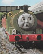 Thomas,PercyandtheDragon68