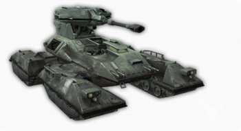 3cd168f578 NationStates • View topic - Your Nations Tanks