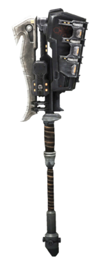 Covenant Weapon List 150px-Type-2_Energy_Weapon_Hammer_Halo_Reach