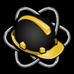 Builders Club - ROBLOX Wikia  Builders