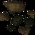 Coal detailed