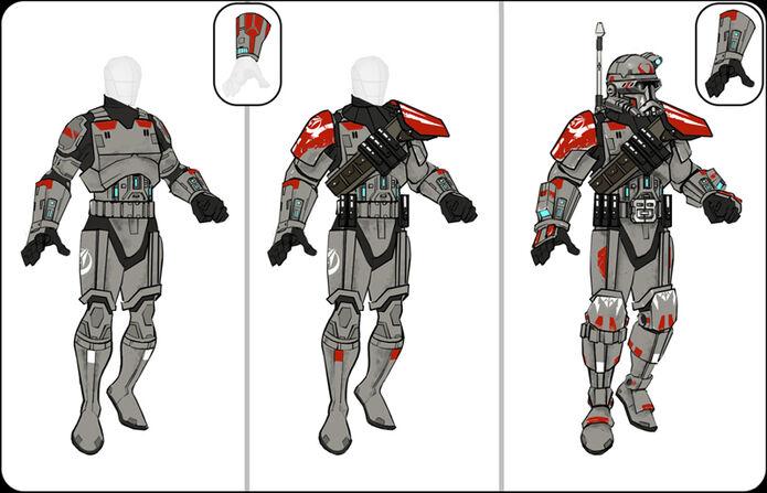 Rydel's Art - Page 3 695px-Ca1-trooper