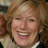 Jayne Atkinson