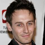 Josh Stewart