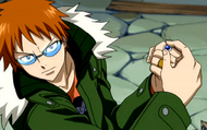 http://images3.wikia.nocookie.net/__cb20100407174014/fairytail/images/thumb/8/8e/Loke%27s_magic_ring.png/190px-Loke%27s_magic_ring.png