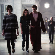 New-moon-movie-pictures-558