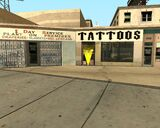 Tattoos-GTASA-Idlewood-exterior