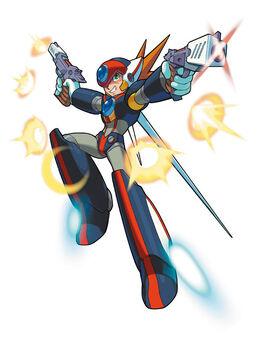 Axl, the shooter 257px-X8_axl_blast