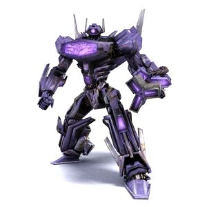 Wfc-shockwave-1