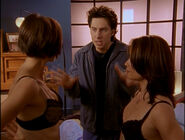 3x15 friends in bras