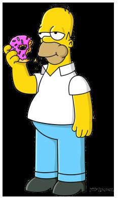 Arquivo:Homer_Simpson_2006.png