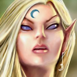 Eladrin_-_Female_%28Thenalia%29.png