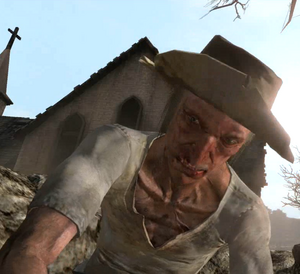 http://images3.wikia.nocookie.net/__cb20100410224544/reddeadredemption/images/thumb/8/8f/Seth_Briars.png/300px-Seth_Briars.png