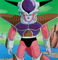 FriezaVsVegetaNamekDragonBallKai02