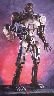 t 1000000 terminator  Terminatort70ft5.jpg