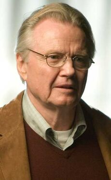 JonVoight