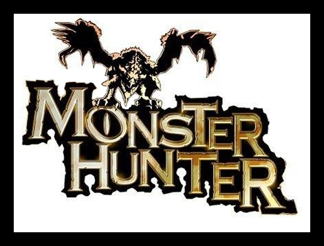 Ps2 Logo http://monsterhunter.wikia.com/wiki/File:Monster_Hunter_PS2_1_one_logo_cover_title.png