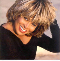 ImgTina Turner3
