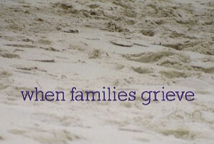 Title.whenfamiliesgrieve