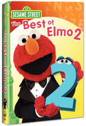 BestOfElmo2
